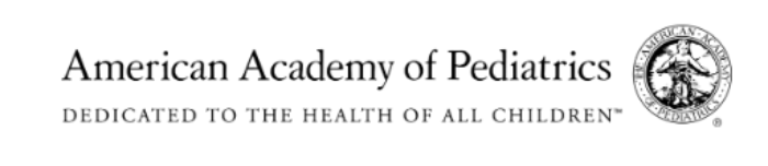 Academy Of Pediatrics